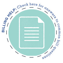 btn-help-bill