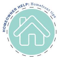 btn-help-home