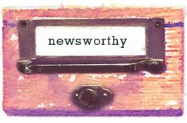 btn-newsworthy