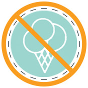 icon-fats