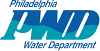 philadelphia-water-department-logo-100