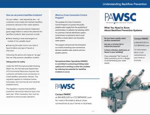 PAWSC-Education-HR-PDFss